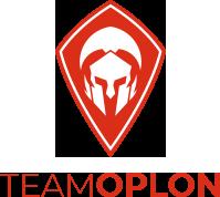 Logo Oplon